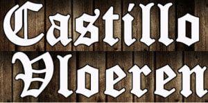 Logo Castillo Vloeren